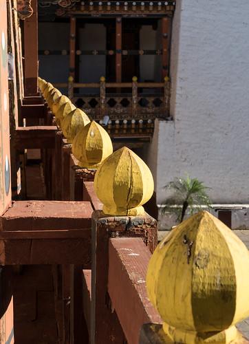 Bhutan-32.jpg