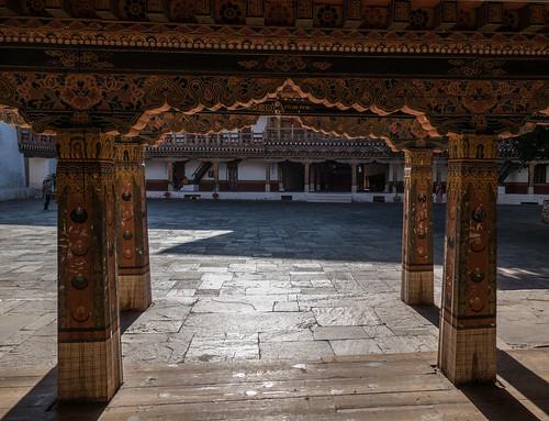 Bhutan-33.jpg