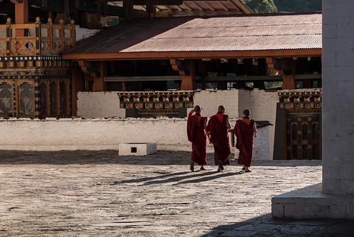Bhutan-36.jpg