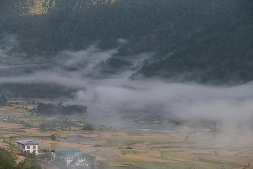 Bhutan-39.jpg