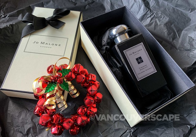 Jo Malone London Tuberose Angelica