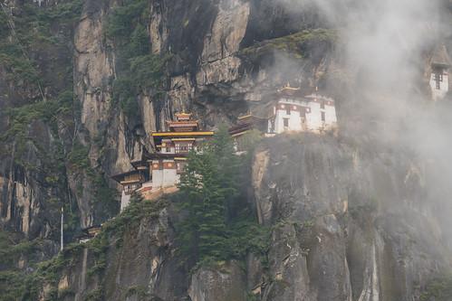 Bhutan-2.jpg