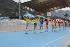 Campeonato Sudamericano Clubes y Naciones
