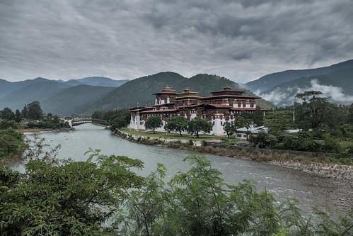 Bhutan-40.jpg