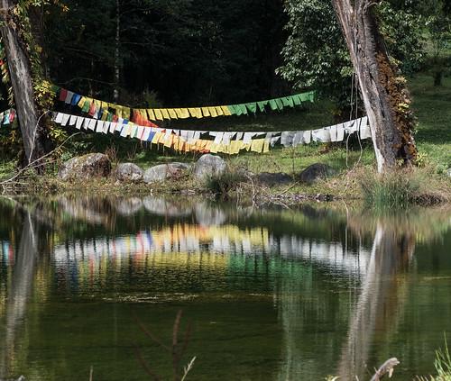 Bhutan-41.jpg