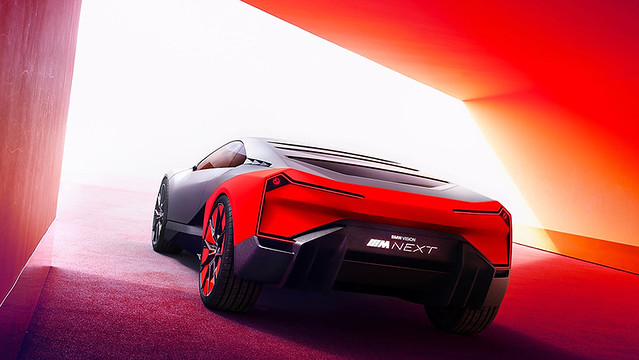 bmw-vision-m-next-3dprint@2x
