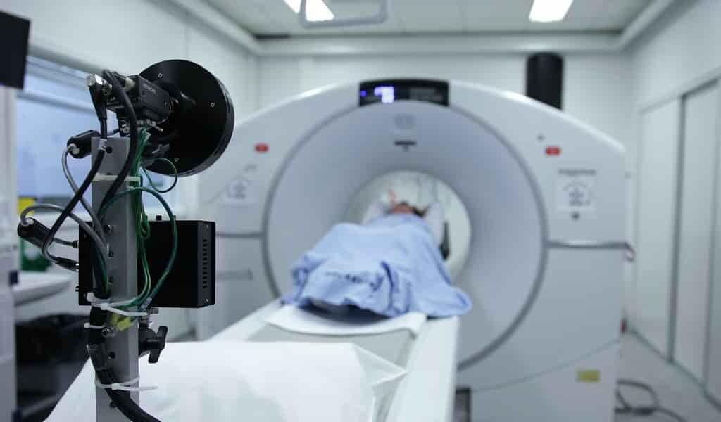 Traiter le cancer de la prostate avec des ultrasons