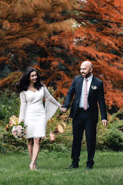 Bahar & Mansoor Hochzeit 18_10_19-8
