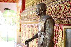 Chiangmai, 04/12/2029