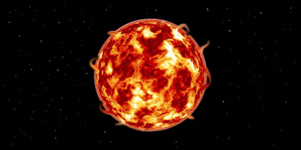 La sonde solaire Parker révèle des mystères du vent solaire