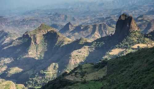 Ethiopia North-15.jpg