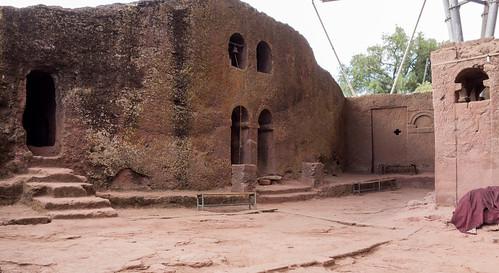Ethiopia North-38.jpg