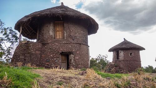 Ethiopia North-40.jpg