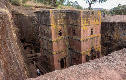 Ethiopia North-42.jpg