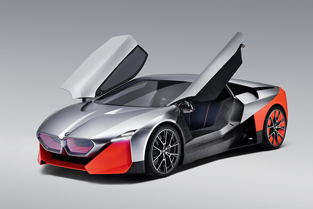 BMW-M-Electric-Technology-1