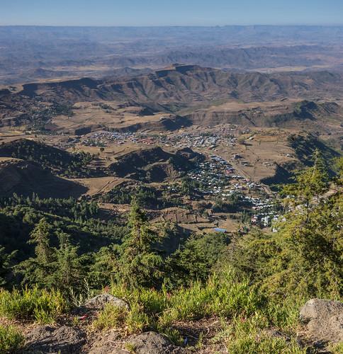 Ethiopia North-49.jpg