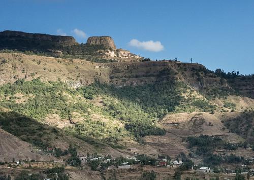 Ethiopia North-50.jpg