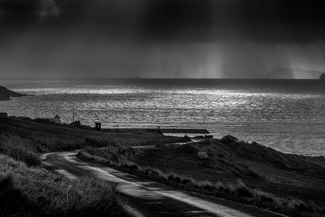 Kirkjubaur, Faroe Islands #1