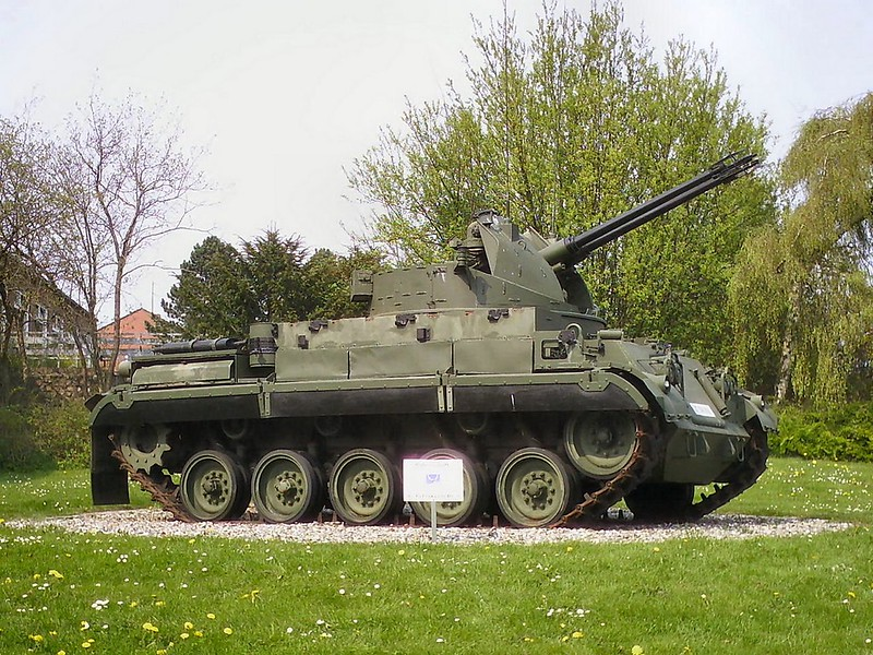 M42 Duster 3
