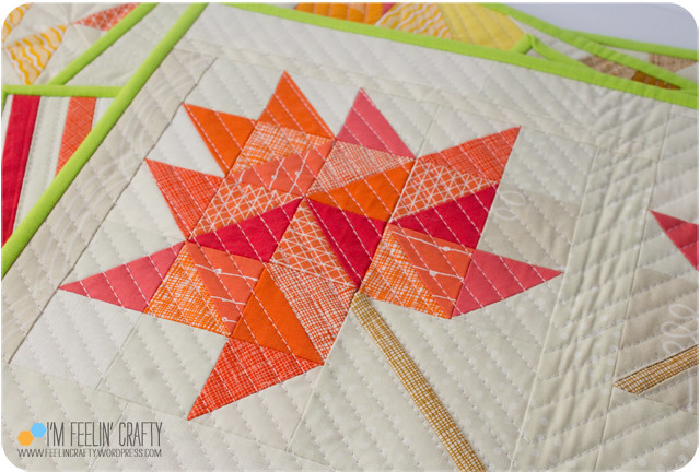 ThanksgivingNapkins-LeavesMed-ImFeelinCrafty