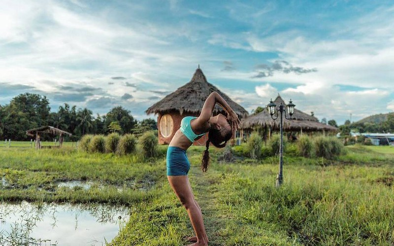 Mala Dhara (Chiang Mai, Thailand) – Info & Travellers Reviews