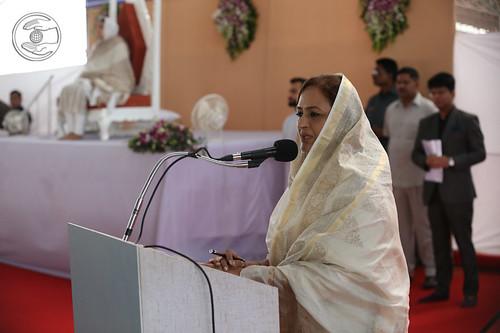 Primal Singh 'Ponno'Ji, Co-ordinator Press