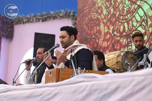 Wadali Brothers, Amritsar, PB
