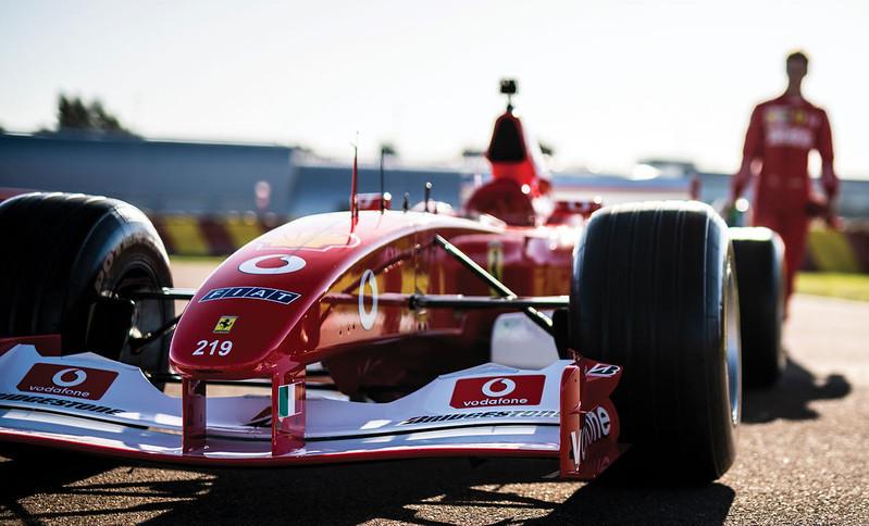 Ferrari-F2002-16