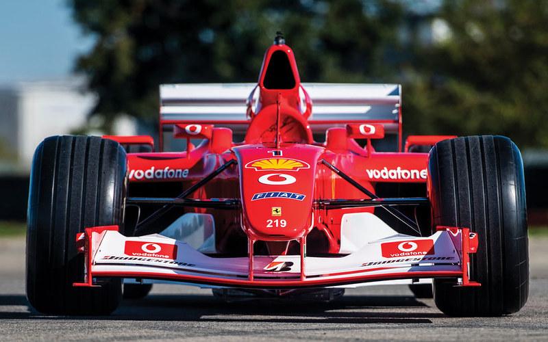 Ferrari-F2002-8