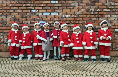 Christmas 2019 Kotobuki