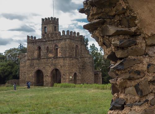 Ethiopia North-7.jpg
