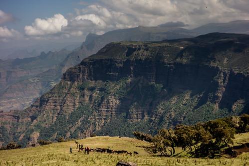 Ethiopia North-16.jpg