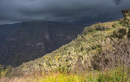 Ethiopia North-18.jpg