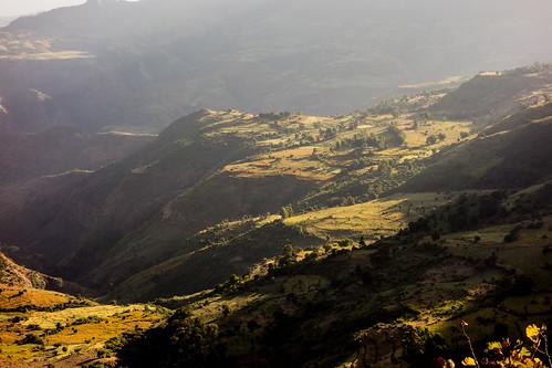 Ethiopia North-20.jpg