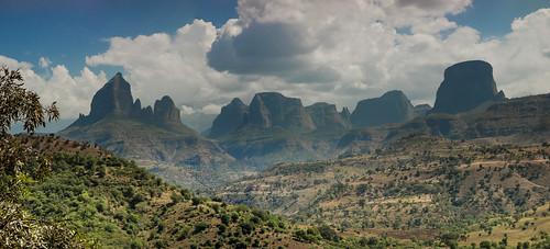 Ethiopia North-21.jpg