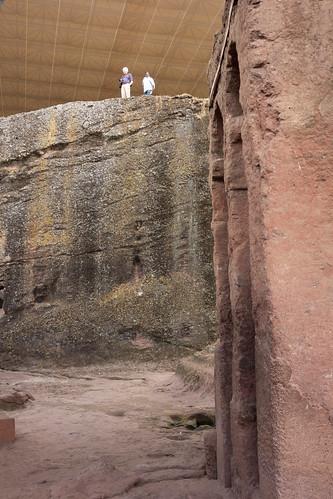 Ethiopia North-39.jpg