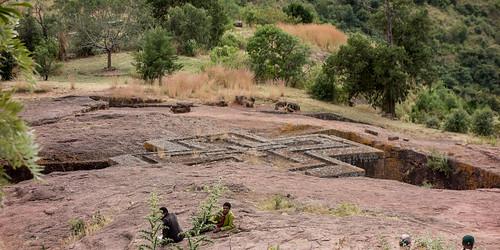 Ethiopia North-41.jpg