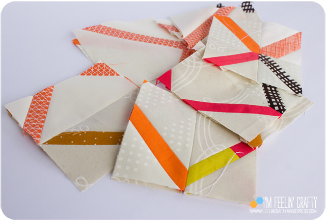 ThanksgivingNapkins-CrossBlocks-ImFeelinCrafty