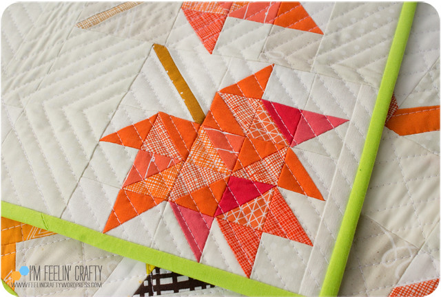 ThanksgivingNapkins-LeavesSmall-ImFeelinCrafty
