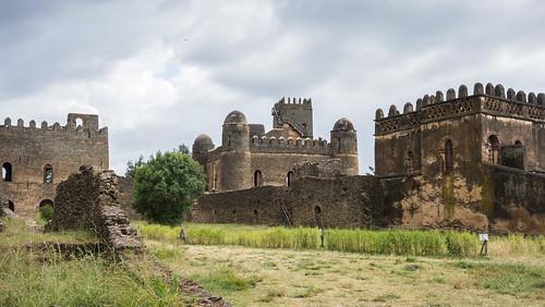 Ethiopia North-11.jpg
