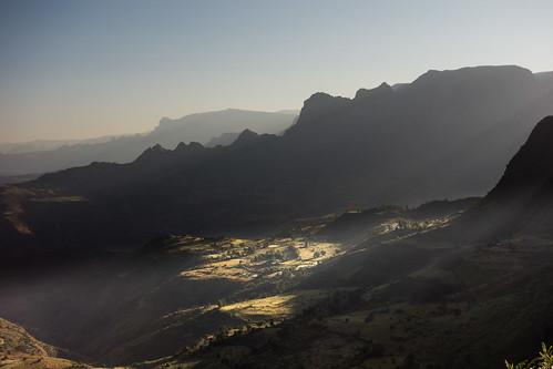 Ethiopia North-19.jpg