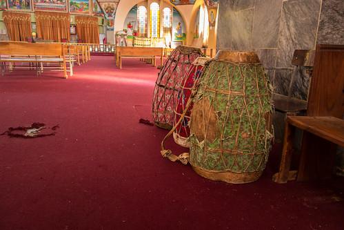 Ethiopia North-28.jpg