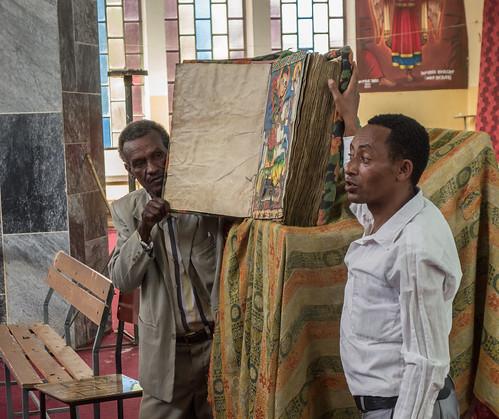 Ethiopia North-29.jpg