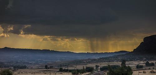 Ethiopia North-31.jpg