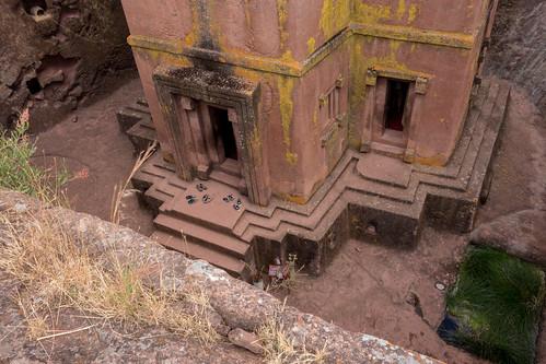 Ethiopia North-43.jpg