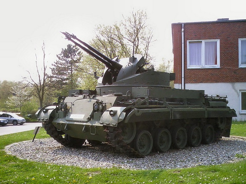 M42 Duster 14