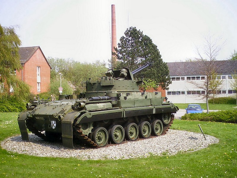 M42 Duster 5