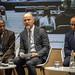 Incorporación de los conocimientos locales en las políticas y prácticas de adaptación al cambio climática en las regiones ACP