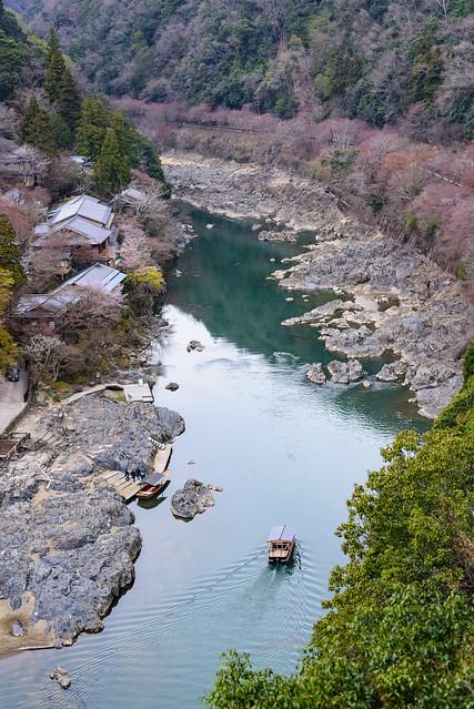 Arashiyama ! (in explore 5/12/2019)