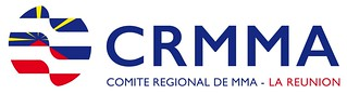 Logo CRMMA 2020